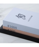 Combinaison d'aiguisage 300/1000 - KAI