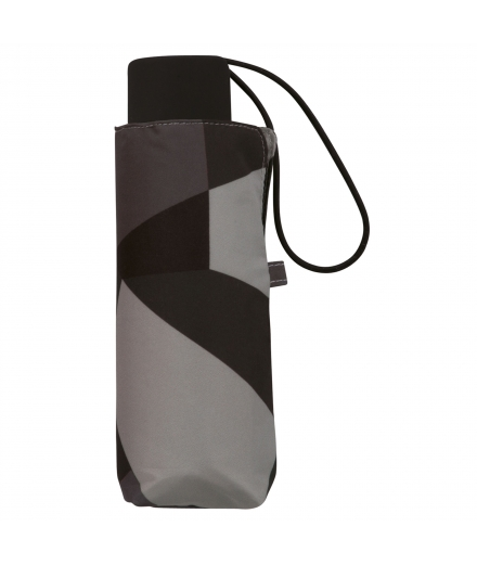 Mini Parapluie en silicone Monotone - KIU