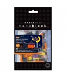 Nanoblock® - Jack O'Lantern