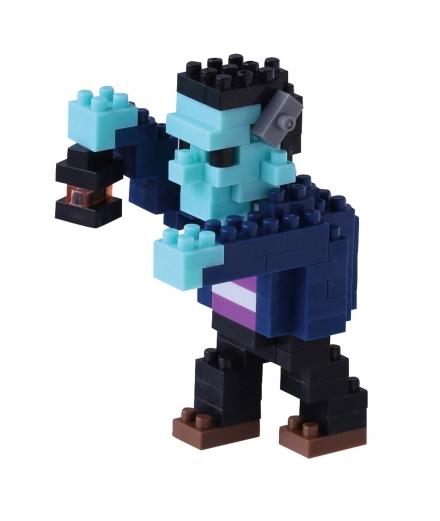Nanoblock® - Le Monstre de Frankenstein