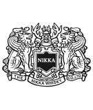 Whisky Japonais - Super Nikka Of 700ml