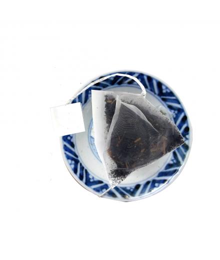 Thé Noir Japonais, 15x3g - YAMASU SUGIMOTO