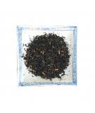 Thé Noir Japonais, 7x3g - YAMASU SUGIMOTO