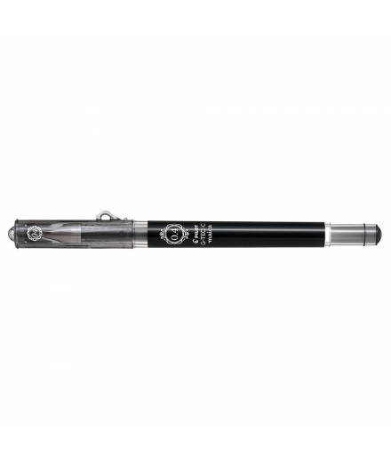 Stylo Roller Maica Pointe Extra Fine - PILOT