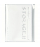 Protège Passeport Travel Kit - MARK'S