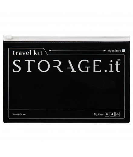 Pochette de Rangement Travel Kit - MARK'S