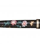 Yubi Maki-e Brush Pen Cosmos - SAILOR