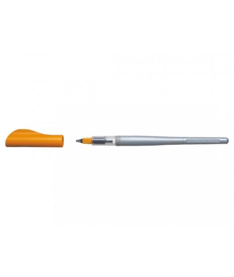 Stylo Plume Parallel Pen 2.4 mm - PILOT