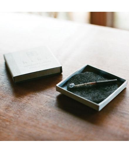 Bâtons d'encens Lavende Grande Boîte x30 - Hibi