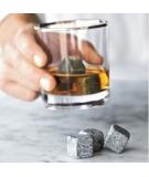 Coffret 9 Pierres à Whisky