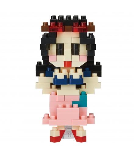 Nanoblock® x One Piece - Nico Robin