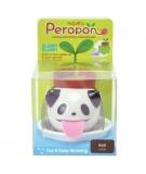 Plantes à faire pousser Peropon Panda - SEISHIN