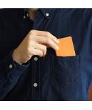 Mini Carnet de Poche Sugulog - DAIGO