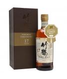 Whisky Japonais - Nikka 17ans Taketsuru 700ml