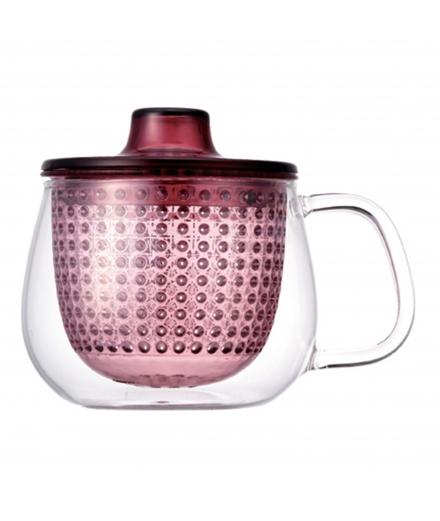 Mug Théière 35cl - KINTO