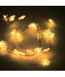 PHOTO STYLING LED LIGHT//MARK'S