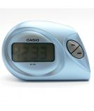 Réveil Digital Compact Wake Up Timer - CASIO