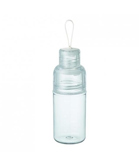 Bouteille d'Entraînement Workout Bottle 480ml - KINTO
