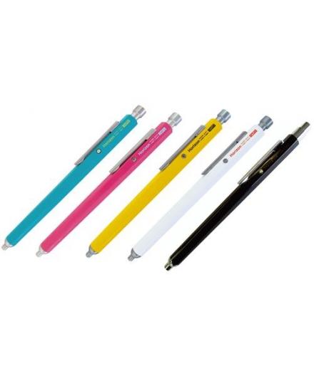 Recharge pour stylo Horizon et pencil ball 0.5 - OHTO