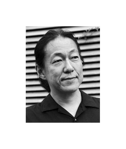 Le Rêve de Ryosuke / LIVRE DE POCHE