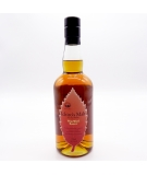 Whisky Japonais - Ichiro's Malt Wine Wood Reserve 700ml