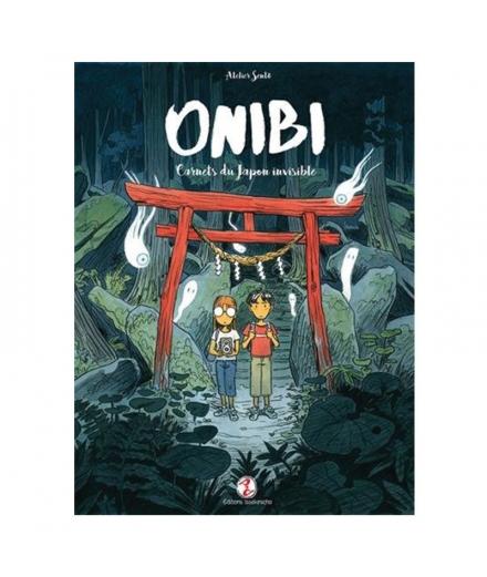 Onibi - ISSEKINICHO