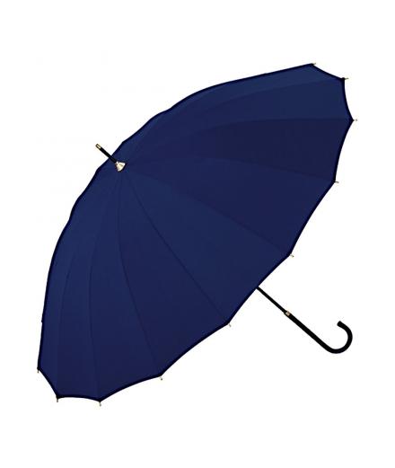 Parapluie 16 Baleines Uni - WPC