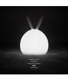 Lampe Led Veilleuse Lapin - KELYS