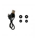Ecouteurs Bluetooth Movio M205EP - NAGAOKA