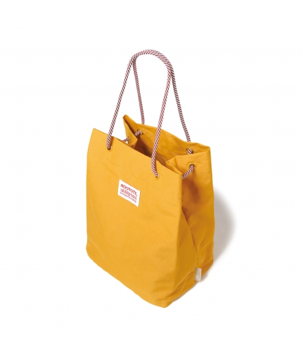 Mini Totebag Déperlant Baby Roo - ROOTOTE