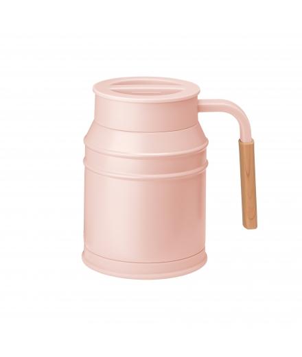 Mug De Bureau Rétro Isotherme 400ml - MOSH