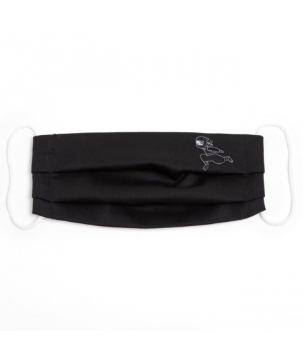 Masque 100% Coton Réutilisable Lavable Ninja - KYOTOTO