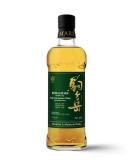 Whisky Japonais - Mars Komagatake Yakushima Aging 2016 700ml