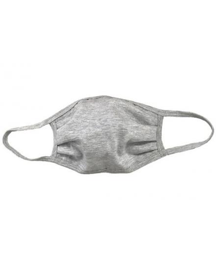 Masque Anti-Virus En Coton Bio Technologie Médicale - SIKIBO