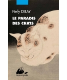 Le Paradis Des Chats - Nelly Delay