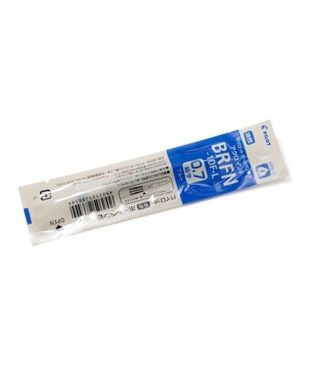 Recharge Bleue Pour Stylos G-2 Et Dr.Grip - PILOT