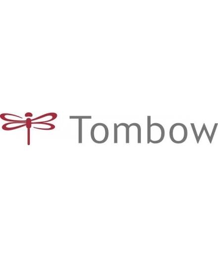 Recharge Gommes Pour MONO Zero - TOMBOW
