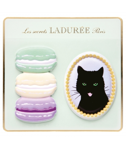 Stickers Chérie Belle - LADURÉE