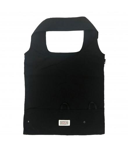 Tote Bag Pliable Marktote - ROOTOTE
