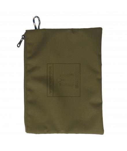 Sac À Dos Urbain Packable Ceoroo - ROOTOTE