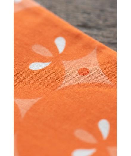 Koinobori Mandarine 70cm - MADAME MO