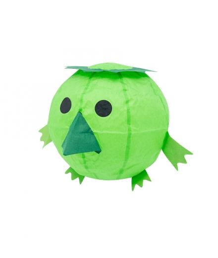 Ballon En Papier Washi Kamifusen Kappa - ROKUHICHIDO