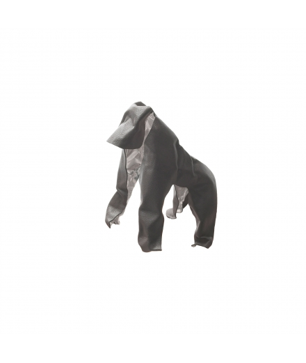 Pop Up Animal Gorille - +D
