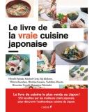 La Vraie Cuisine Japonaise - LE CHENE