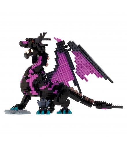 nanoblock® - Dragon
