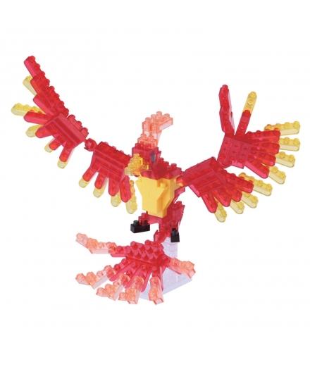 Phoenix - nanoblock®
