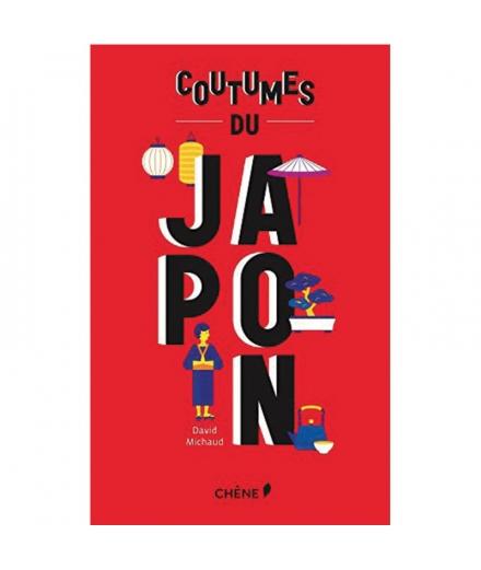 Coutumes du Japon - LE CHENE