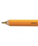 Porte-mines 2,0mm - OHTO
