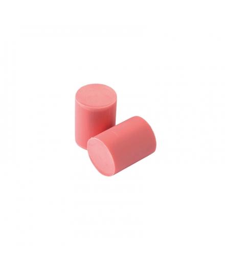 Gomme pour porte-mines 2,0 mm - OHTO