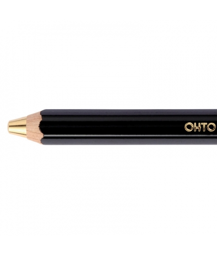 Stylo bille 1,0mm - OHTO